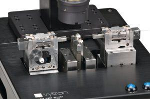 fibre optic installer