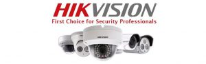 Business CCTV Installation Gloucestershire Herefordshire